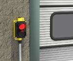 panel meters & motion controls-ez-light-traffic-light